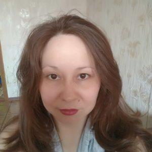 Viktoriya M